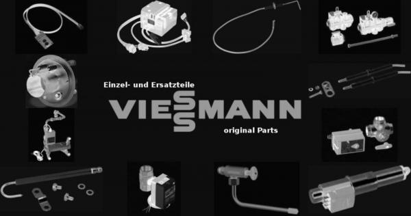 VIESSMANN 7037677 Steckverbinder 6-pol Steckerteil