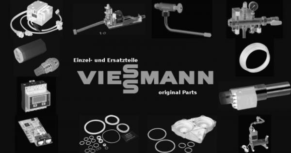 VIESSMANN 7250049 Verteilerrohr