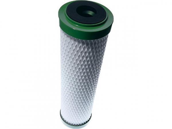 Filterpatrone NFP Premium für Trinkwasserfilter SANUNO