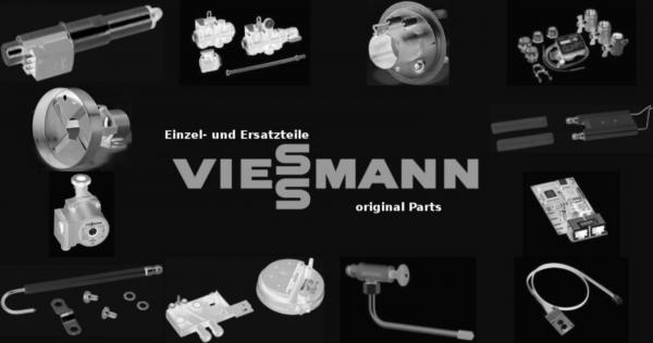 VIESSMANN 7834504 Beipack Haltewinkel (4 Stück)