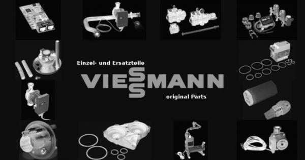 VIESSMANN 9592518 T-Stück 1''