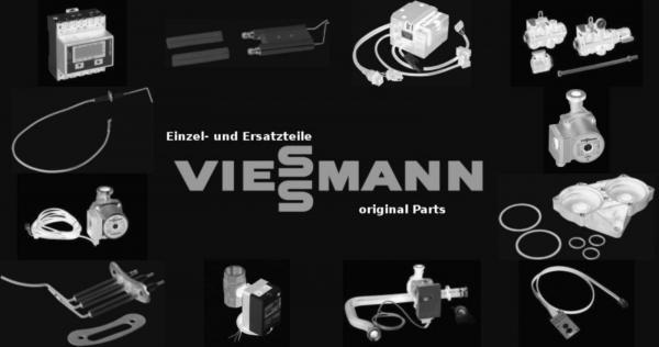 VIESSMANN 9501244 Betriebsstundenzähler