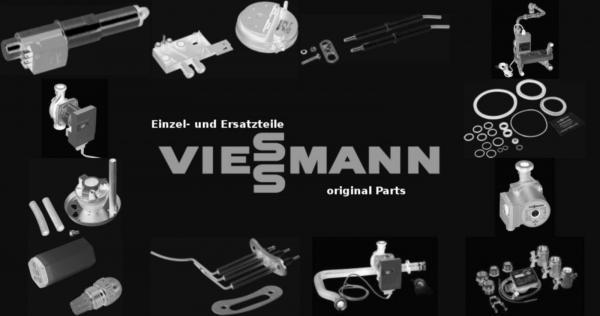 VIESSMANN 7251576 Verteilerrohr AVG10/Stg