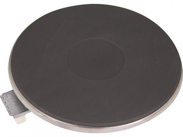 Kochplatte 2000W/400V, d=220mm