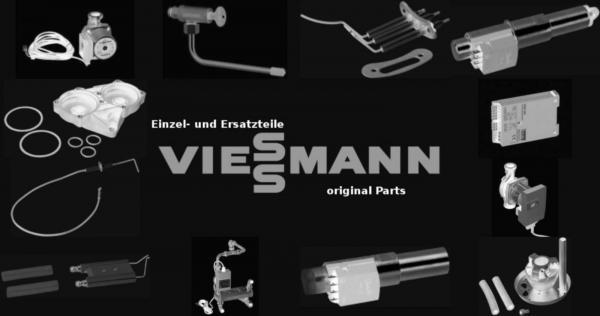 VIESSMANN 7329596 Brennerraum