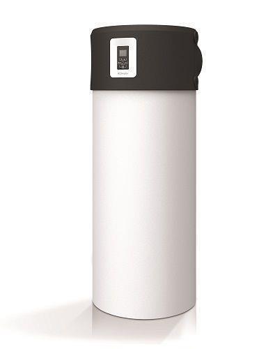 warmwasser w rmepumpe preisvergleich die besten angebote. Black Bedroom Furniture Sets. Home Design Ideas