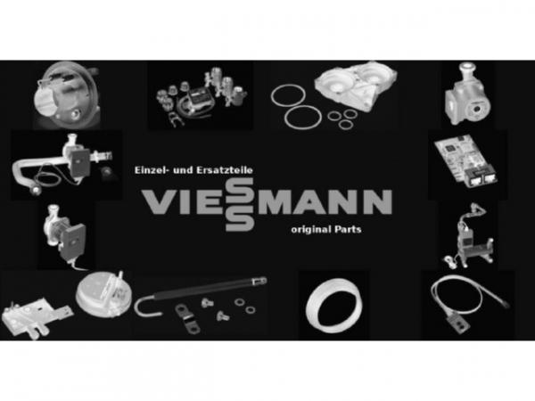 Viessmann Codierstecker 50A1:C01 N01 F20.01 7863148