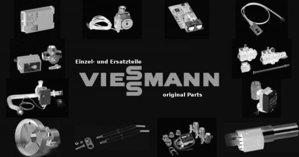 VIESSMANN 7380617 MatriX-Brenner 24kW