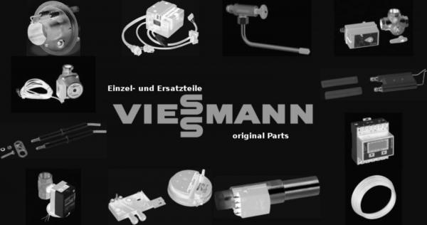 VIESSMANN 7823118 Seitenblech Vitola 18kW