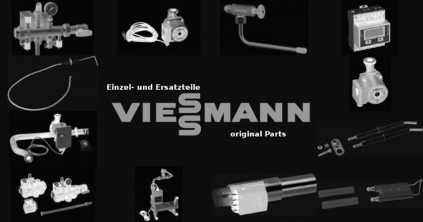 VIESSMANN 5324107 Wirbulator ED046