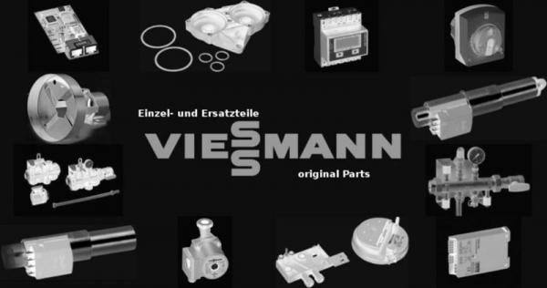 VIESSMANN 7826458 Pumpenmotor 7m