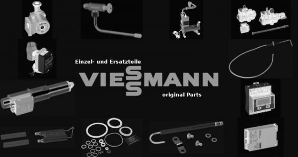 VIESSMANN 7820792 Schlauchschelle AS 70 - 90