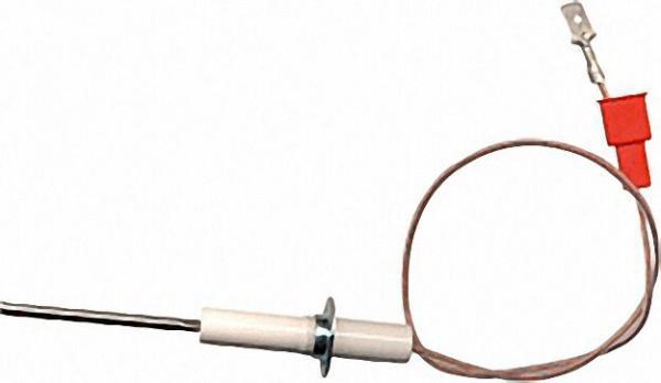 Ionisationselektrode für Buderus GB 112 7100238
