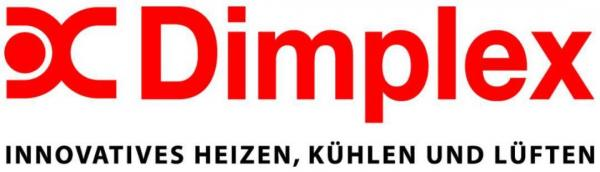 DIMPLEX 367730 VTB50 Verteilerbalken für Module DN 50