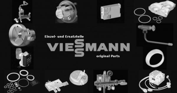 VIESSMANN 7400358 Absorberfühler