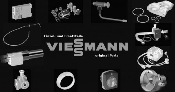 VIESSMANN 7833516 Kesseltür BV41/2