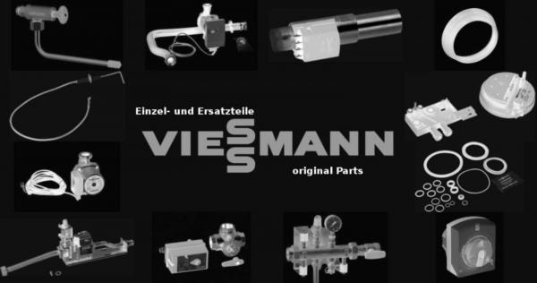VIESSMANN 7811901 Gasbrenner EH-30