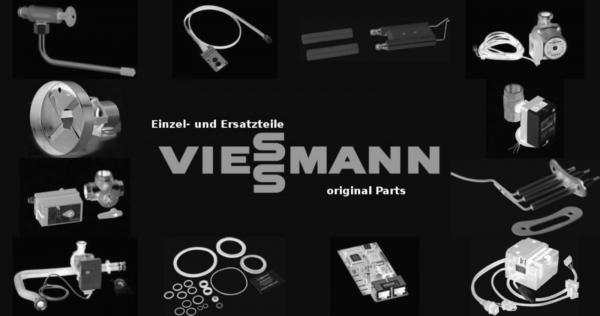 VIESSMANN 7250872 Verteilerrohr