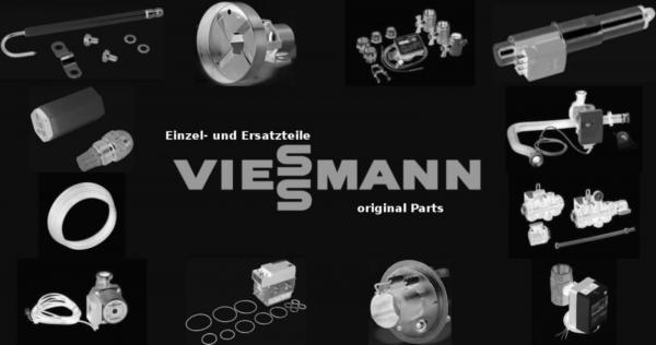 VIESSMANN 7827673 Relais 16A 230V OC211-OC215H