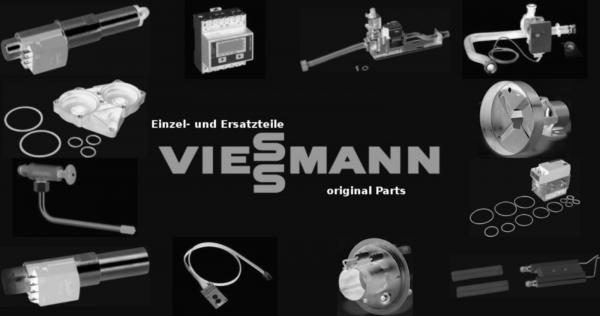 VIESSMANN 7817915 Flammkörper MatriX-Brenner VMIII 130kW