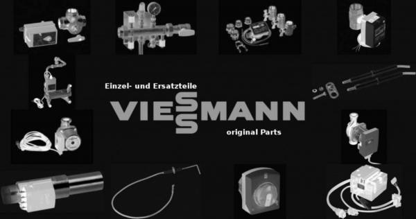 VIESSMANN 7077203 Abdeckung für Flammino Gr. 02 Wachauer Kristallmarmor