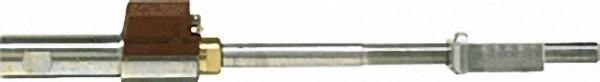 DANFOSS Ölvorwärmer passend für Intercal SLV 10/10 B FPHB 5 30-110 W