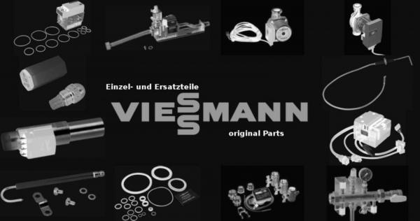 VIESSMANN 7270729 Steckverbinder 6-pol