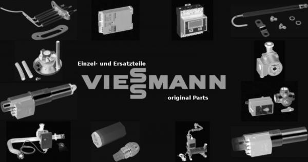 VIESSMANN 7238381 Adapter VBE/VBF22