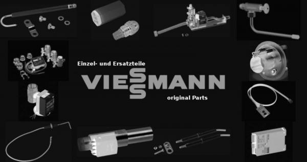 VIESSMANN 7839928 Pumpenmotor VIUPM2 -70 PWM