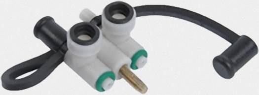 VIESSMANN 7827559 Adapter Drucksensor DDT 401