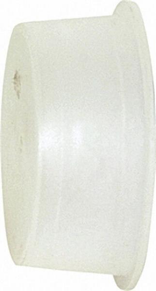 BRIGON Ersatzteil -CO2-Indikator Schutzkappe Typ 8321