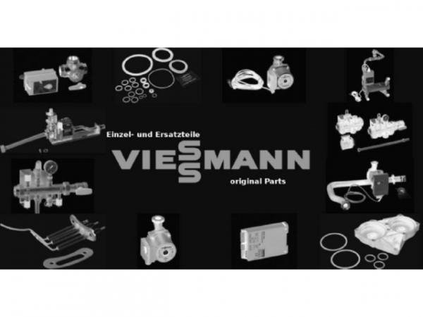 Viessmann Wärmedämm-Matte RTF23 7332134