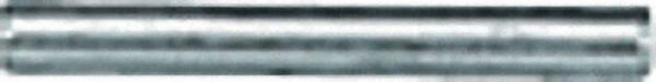GEDORE SicherungsStift Durchmesser 4mm Art. Nr. KB 3275