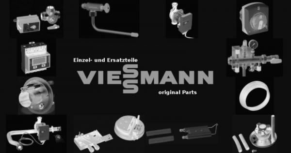 VIESSMANN 7820916 Umwälzpumpenmotor UPS 80