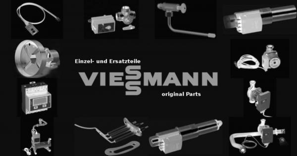 VIESSMANN 7834813 Montagering Set Flex D60/58