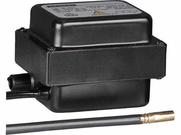 VIESSMANN 7813514 Zündtransformator Gasgebläsebrenner für Gas-Gebläsebrenner