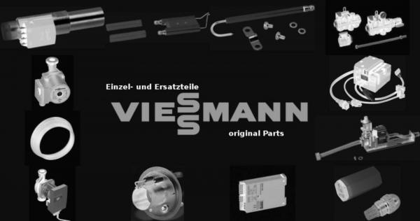 VIESSMANN 5132698 Winkel 1 1/4'' x 1 1/4''