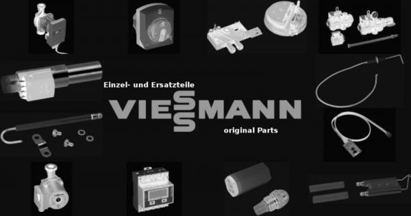 VIESSMANN 7823189 Feuerungsautomat LGM29.42