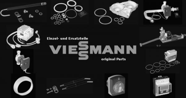 VIESSMANN 7813432 Steckverbinder Nr.45
