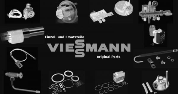 VIESSMANN 7320102 Segment links unten 1803200