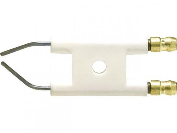 Elektrodenblock WK 02
