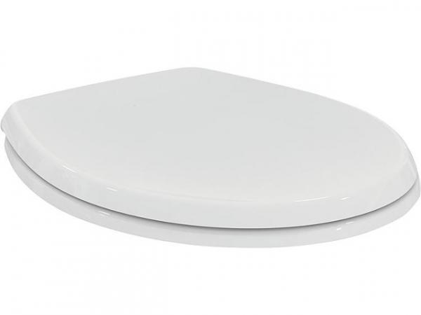 WC-Sitz Ideal Standard Eurovit, Standard