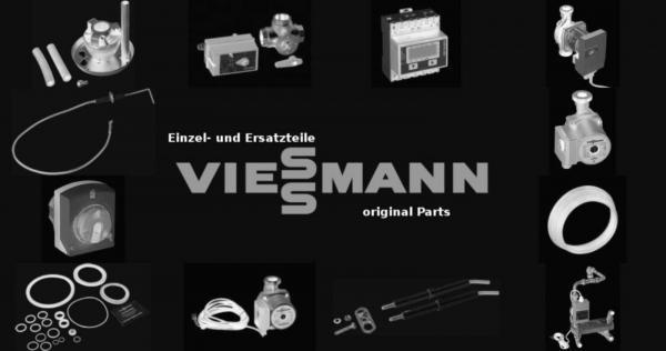VIESSMANN 7822046 Winkel R3/4