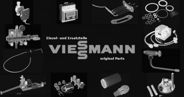 VIESSMANN 7840231 Packung 12 x 12 +-10%