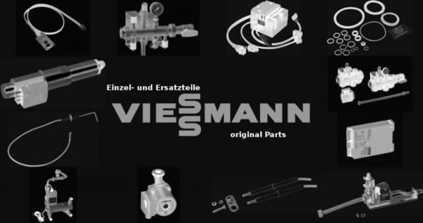 VIESSMANN 7832023 Winkelblech 14kW