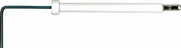 Zündelektrode für Olymp AirVac 22/16-30 bis Bj. 08/99 140262