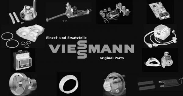 VIESSMANN 7820675 Schneckenrohr