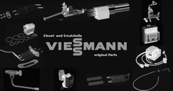 VIESSMANN 7838501 Parameterspeicherstick CM2 225kW