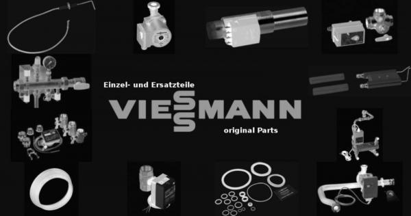 VIESSMANN 7240056 Wirbulator Longola 20kW