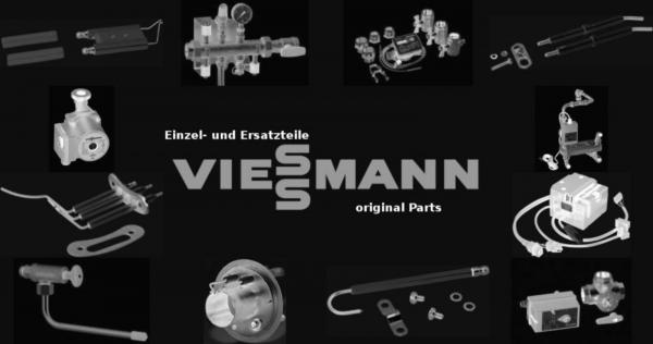 VIESSMANN 7830243 IO-Elektrode+Codierst. 45kW Kaskade